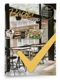ABZ Bäcker-Guide